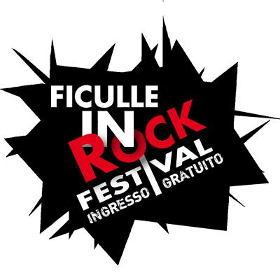 Ficulle in rock