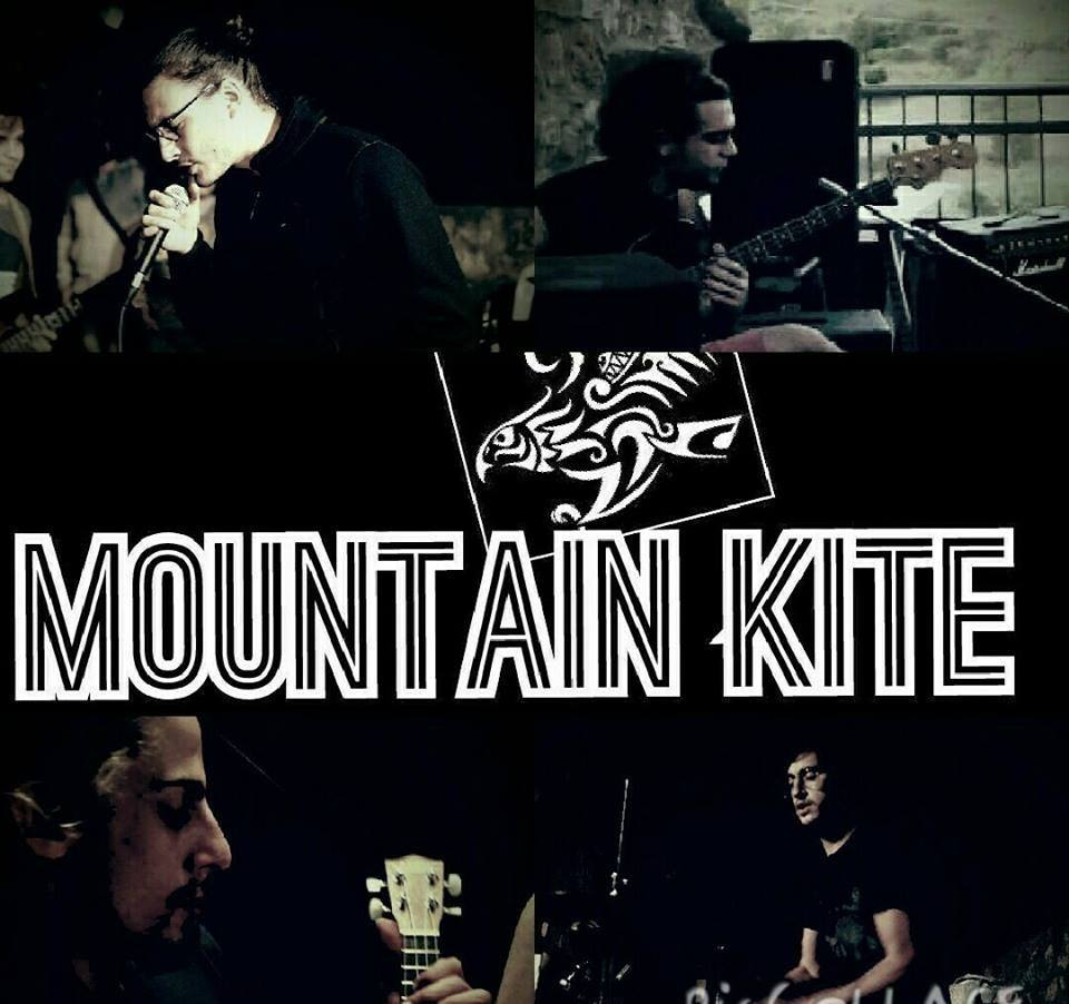 MOUNTAIN KIT